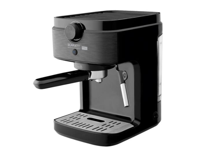 Кофеварка Scarlett SC-CM33015