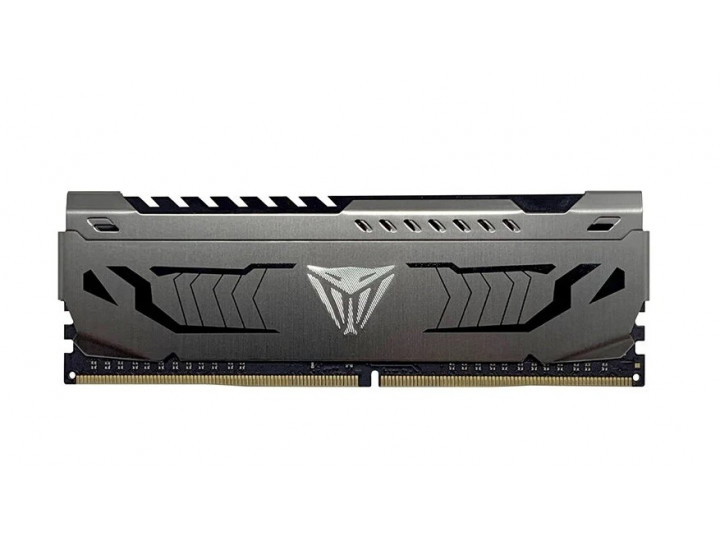 Оперативная память Patriot Memory VIPER STEEL 32GB DDR4 3200MHz DIMM 288-pin CL16 PVS432G320C6
