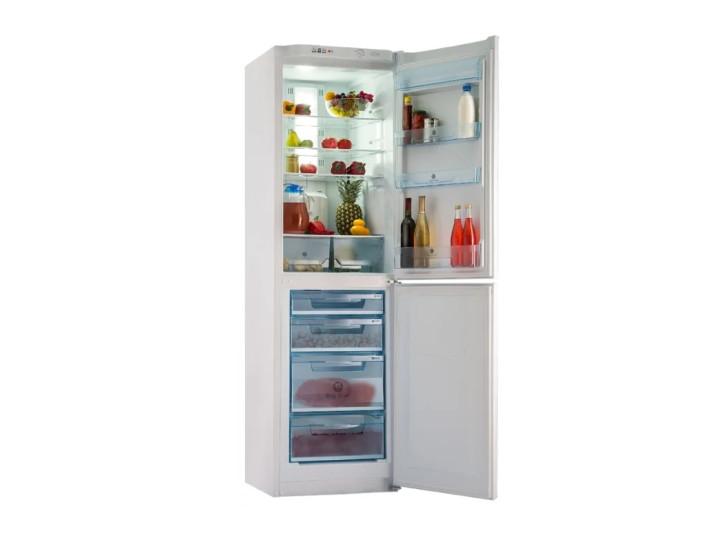 Холодильник POZIS RK FNF-172 W