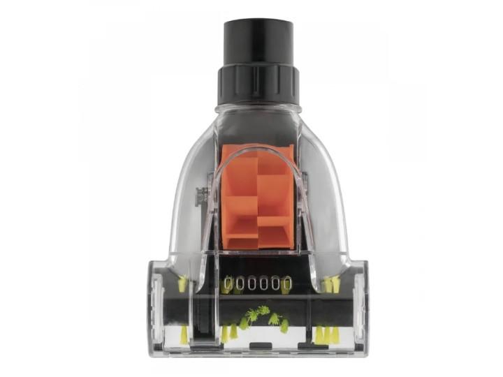 Пылесос SCARLETT SC-VC80C380