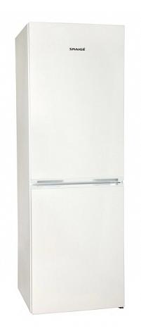 Холодильник Snaige RF53SG-P50022