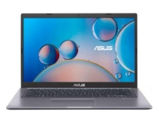 """Ноутбук ASUS 14"""" FHD X415J"""