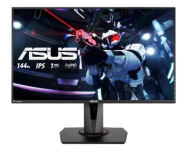 Монитор Asus VG279Q1A