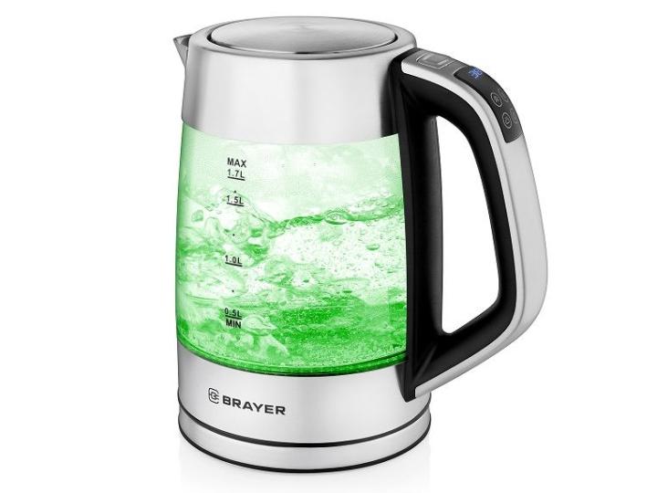 Чайник Brayer BR1020