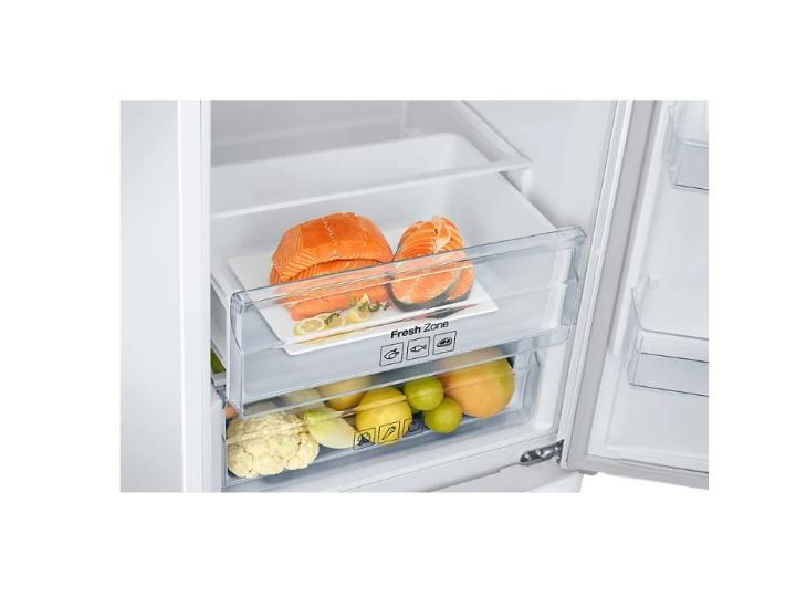 Холодильник Samsung RB-37 J5200WW