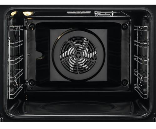 Духовой шкаф Electrolux COE 7P31V