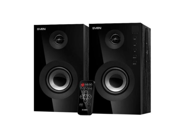 Компьютерная акустика SVEN SPS-615