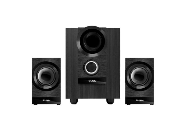 Компьютерная акустика SVEN MS-150
