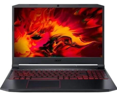 """Ноутбук Acer 15,6"""" FHD (NH.Q9HER.00J) - Ryzen 7 4800H 1,8ГГц"""