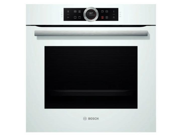 Духовой шкаф Bosch HBG 634BW1