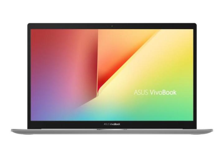 Ультрабук Asus VivoBook S14, S433FA-EB043T, i5-10210U
