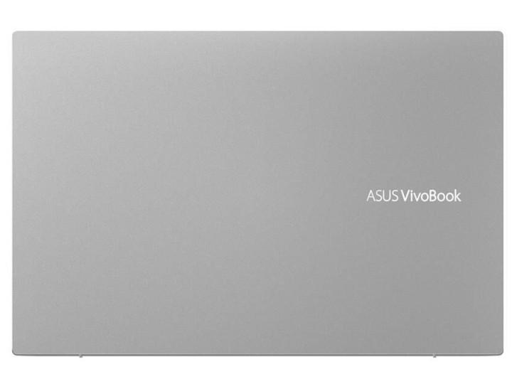 Ультрабук Asus VivoBook S14, S431FL-EB125, i5-8265U