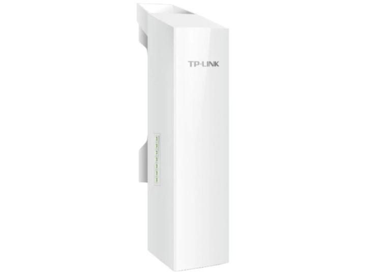 Точка доступа TP-LINK CPE510-Outdoor 5 ГГц 300 Мбит/с 13 дБи Наружная точка доступа Wi-Fi