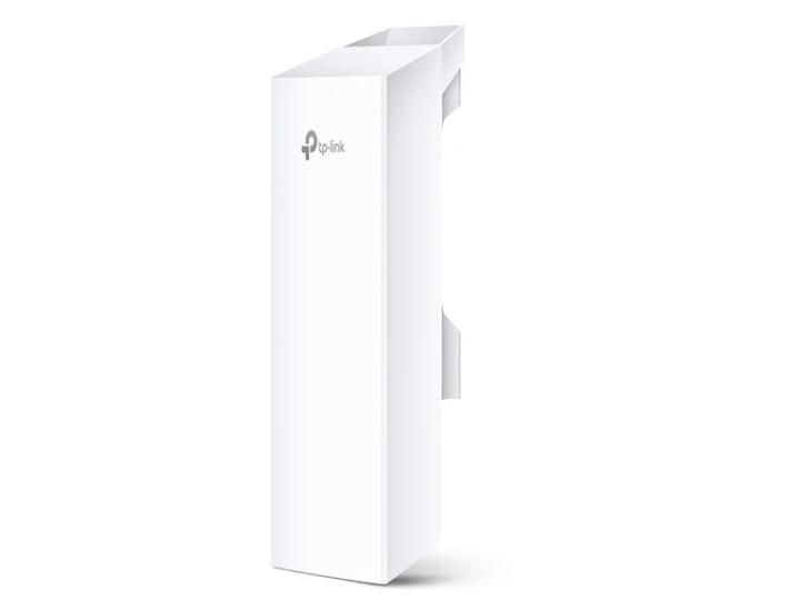 Точка доступа TP-LINK CPE210
