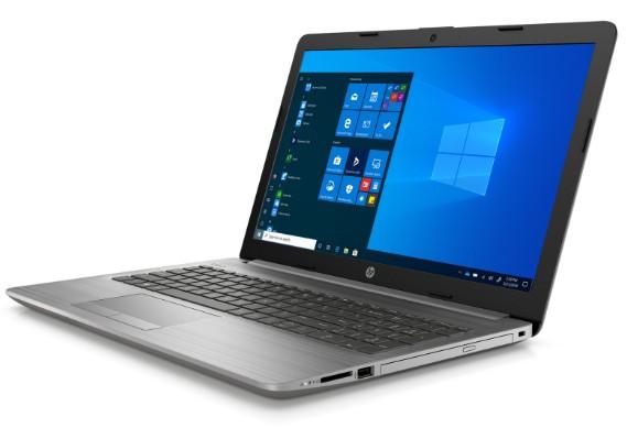 Ноутбук HP 250 G7 NB PC, P-C i5-8265U