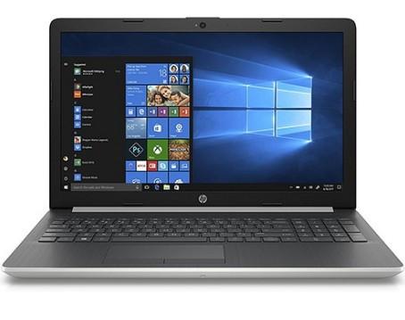 Ноутбук HP Laptop 15-da2335ne