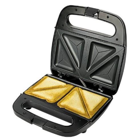 Сэндвич-тостер VITEK VT 7147 ЧЕРН