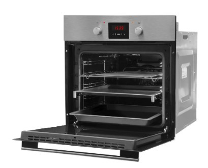 Духовой шкаф AMICA EB6541 Classic