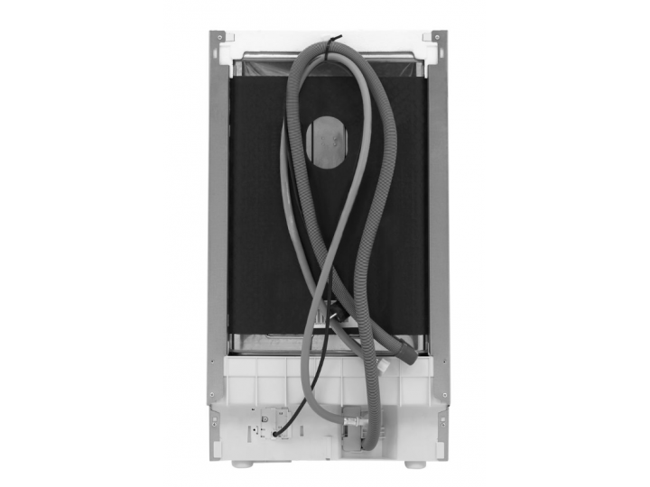 Встраиваемая посудомоечная машина Hotpoint-Ariston HSIE 2B19