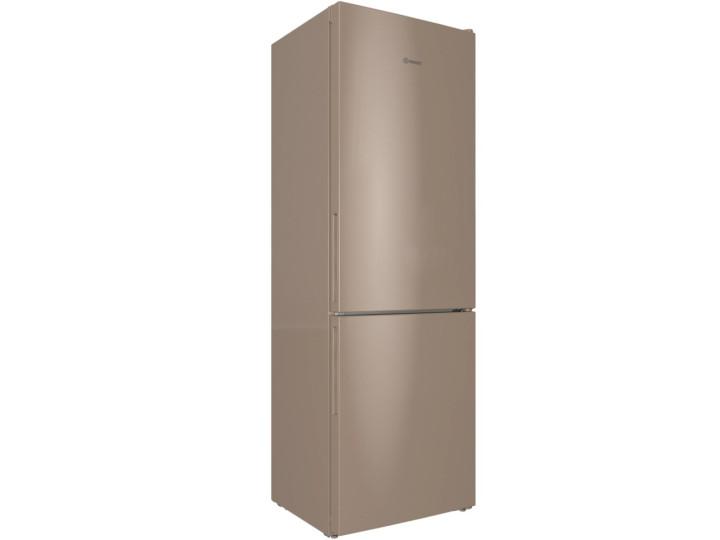 Холодильник Indesit ITR 4180 E