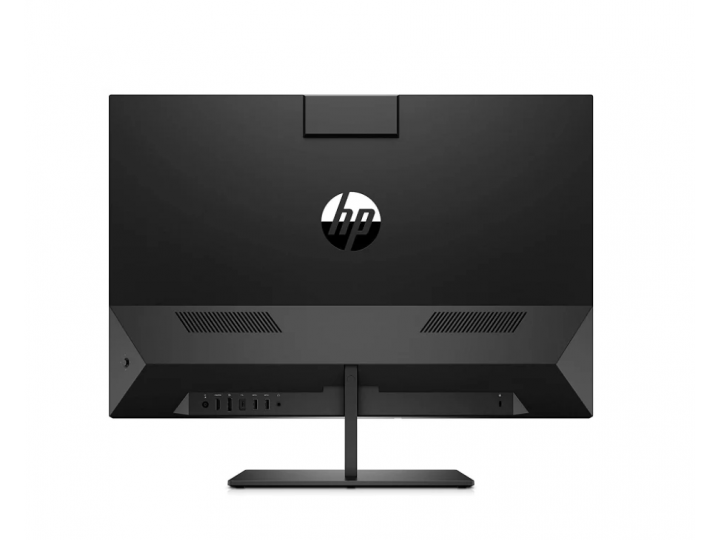 Монитор HP Pavilion 27 Display