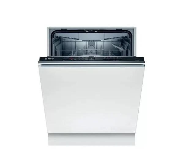 Встраиваемая посудомоечная машина Bosch SMV2HMX1FR