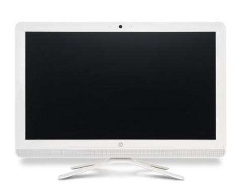 Моноблок HP 20-c400ne AiO PC