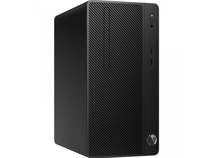 Системный блок HP 290 G3 MT Renew PC, P-C i3-9100