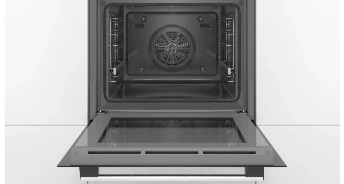 Духовой шкаф Bosch HBF 114ER0R