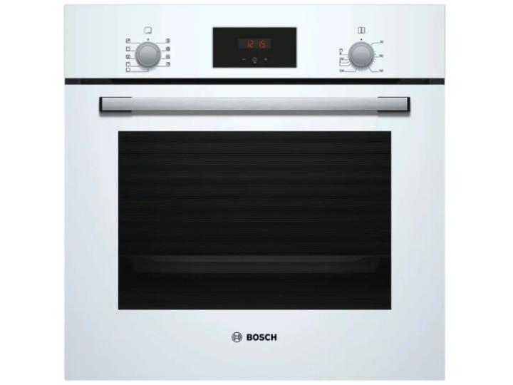 Духовой шкаф Bosch HBF 114EV0R