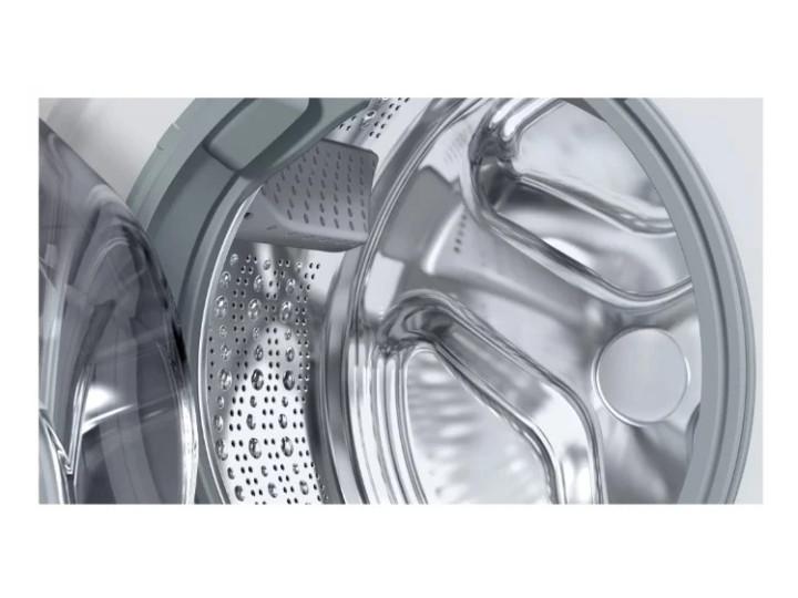 Стиральная машина Bosch WLP 20265OE