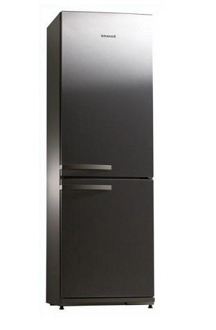 Холодильник Snaige RF39SM-P1CB223