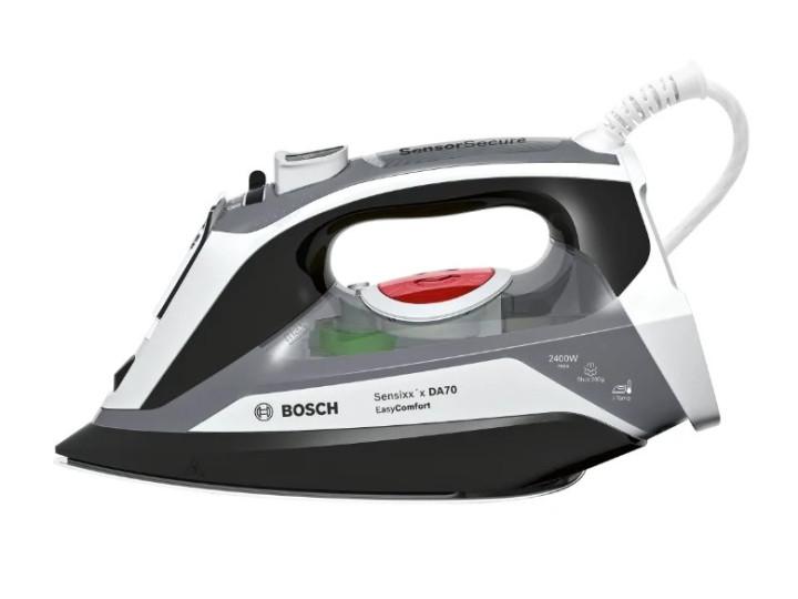 Утюг Bosch TDA 70EASY