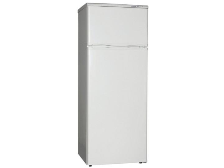 Холодильник Snaige FR24SM S2000F