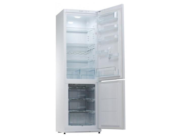 Холодильник Snaige RF36SM S0002G