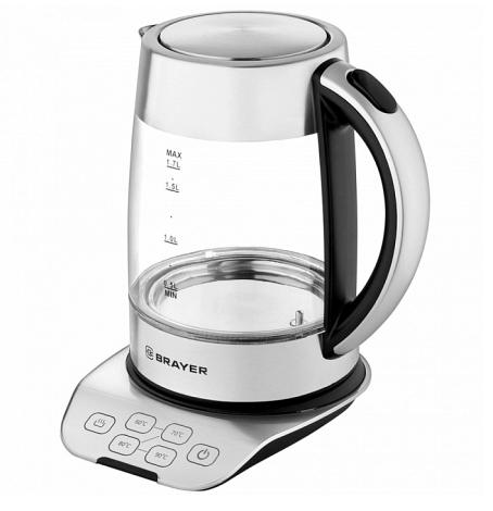 Чайник Brayer BR1000