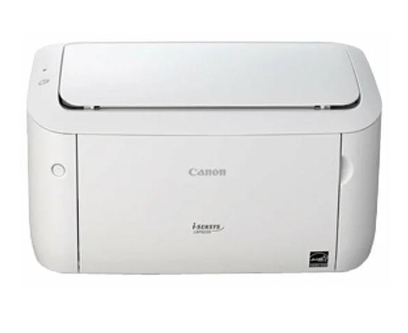 Принтер CANON I-SENSYS LBP-6030