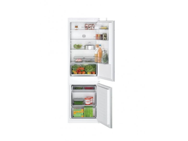Холодильник Bosch KIV 86NS20R