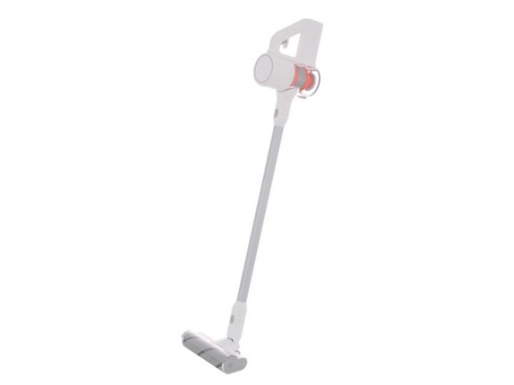 Пылесос беспроводной XIAOMI Mi Handheld Vacuum Cleaner
