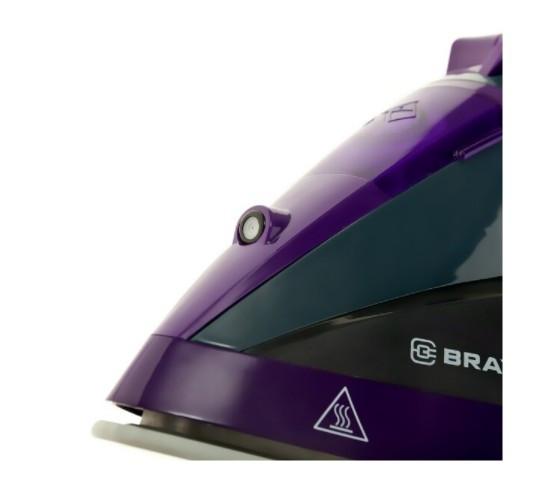 Утюг Brayer BR4001