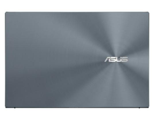"Ноутбук ASUS 13.3"" FHD (UX325EA) Intel Core i3-1115G4, 8Gb, 256Gb SSD, no ODD, Win10"