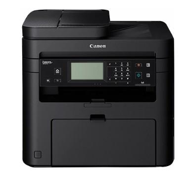Мфу Canon i-SENSYS MF237W