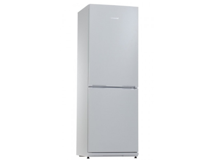 Холодильник Snaige RF31SM-S0002F