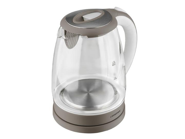 Чайник AURORA AU3500