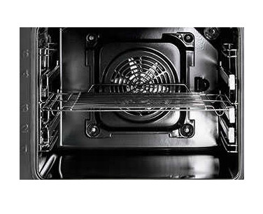 Духовой шкаф AMICA ED47639BA+ X-TYPE Steam