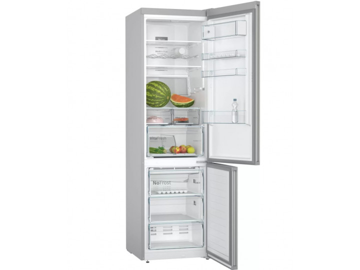 Холодильник Bosch KGN39XI28R