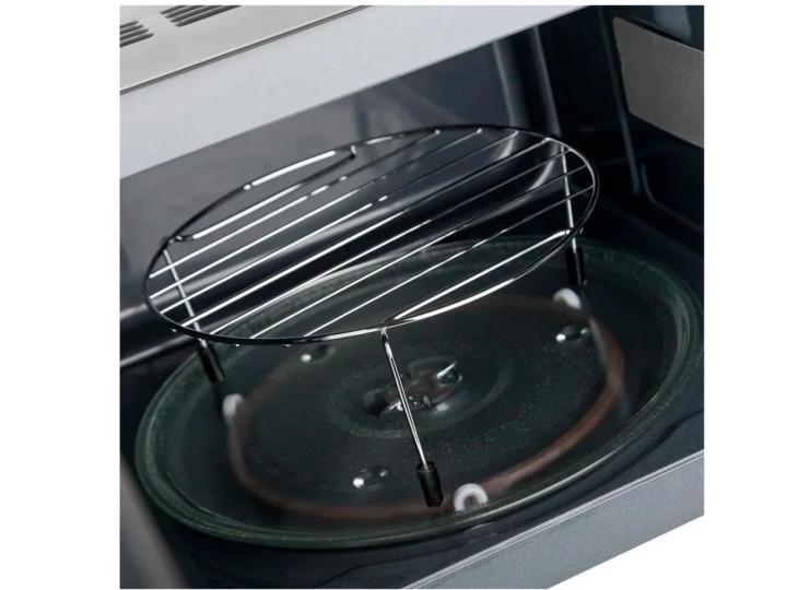 Микроволновая печь BRAYER BR2503