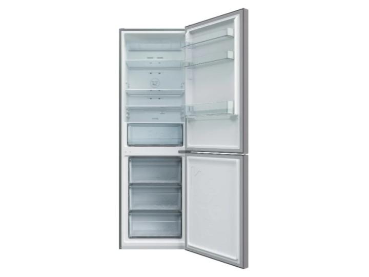 Холодильник CANDY CCRN 6180 S