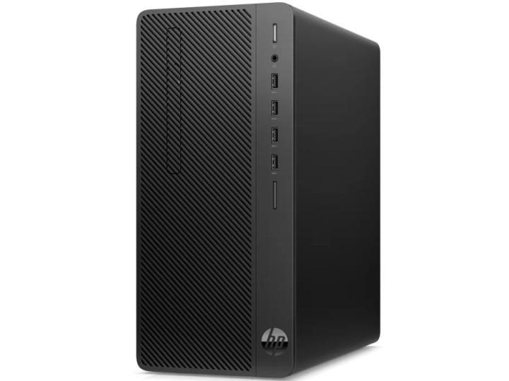 Системный блок HP 290 G2 MT Renew PC, P-C i7-8700