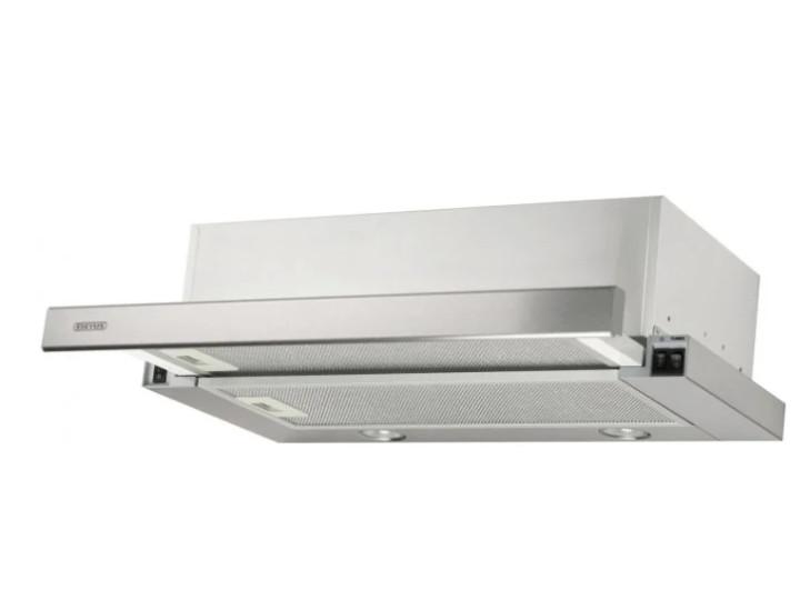 Встраиваемая вытяжка Eleyus STORM 700 LED SMD 60 IS